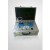 供应装修污染气体分析仪//室内环境检测仪//甲醛浓度检测仪