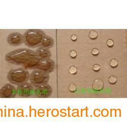 梅州长期供应优质水性防水光油ADFSX6001