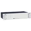 供应RV600多媒体中控器