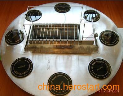 供应烤玉米机 燃气旋转烤玉米机 台湾烤玉米机 北京烤玉米机 烤玉米机器