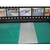 合肥塑胶地板 合肥塑胶地板价格 合肥实达装饰材料有限公司feflaewafe