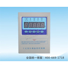 供应SXG-004-II油浸式变压器温度控制器SXG-004-II