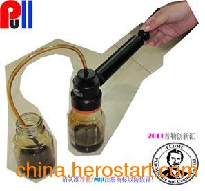 供应普勒油液取样器 油液抽样器 油液采样器最新产品