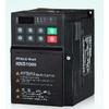 供应雷诺尔RNB1000变频调速器