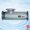 供应北京甘肃管道气水混合加热器DXJ-24消音高效