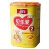 供应多美滋奶粉批发 多美滋奶粉最新销量奶粉最新事件 进口奶粉代理 武汉琦瑞孕婴用品批发