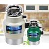供应食物垃圾处理器加盟/垃圾处理器厂家/厨房垃圾处理器价格