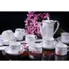 供应湖南2012年最新端午节礼品,端午节送什么礼品给客户
