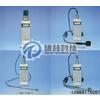 供应日本SPOTRON 数字式加压力仪/压力计SP-255-10KN 图片