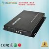 供应VGA光端机 DVI光端机 视频光端机 SDI光端机 ASI光端机 VGA视频光端机