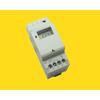 供应时控可调型路灯控制器
