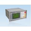 供应定量包装仪表 NHZK710型定量称重包装控制仪表