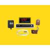 供应智能型无线温度报警器