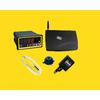 供应GSM温度报警器