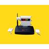 供应GSM机房温湿度报警器