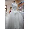 供应完美新娘从中誉婚纱礼服开始
