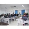 供应三坐标培训,苏州三坐标培训,常熟三坐标培训,上海三坐标培训