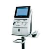 供应丹麦雷度ABL80血气分析仪