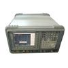 供应安捷伦频谱分析仪批量出售 深圳频谱分析仪8595E报价 E4402B参数/价格
