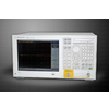 RF信号发生器专业供应 矢量信号发生器租赁维修 E4438C租售
