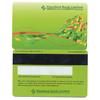 供应深圳制卡提供各种高抗磁条卡