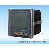 供应PZ96-AI3/M株洲三达PZ96-AV3/M数显表PZ96B-AV/J