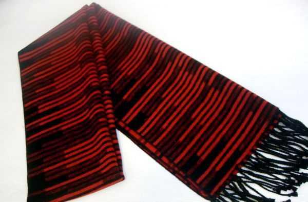 2012最新发布 100%silk 桑蚕丝拉绒围巾 一条也可以批发