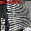 供应【沃昌牌】加工各种规格锌板,锌棒,铅板,铅棒