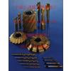 供应刀具涂层,刀具镀钛,刀具真空镀钛,刀具PVD镀钛