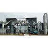 供应 河南红土冶炼炉厂家/河南红土冶炼炉价格WH