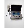 供应甲醛浓度分析仪 室内空气超标检测仪 装修污染检测