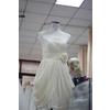 供应中誉专业设计量身定做婚纱礼服塑造完美新娘
