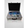 供应六合一甲醛浓度检测仪  室内空气分析仪免费加盟