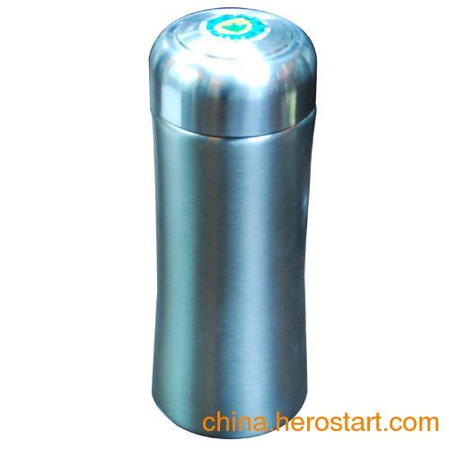 深圳市保温杯供应商  深圳龙兴盛五金塑胶有限公司feflaewafe