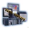 供应GJR5251300R0161  O7KT93