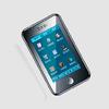 供应爱迪S600全科辅导学习机 学生学习好帮手 2G 六一特价包邮