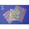 供应苏州专业生产防静电袋的厂家