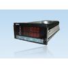 供应配料秤仪表 (NHZK713)小型累加配料控制仪表