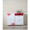 供应宝利洁智能鞋柜的售后服务 智能鞋柜使用安全吗