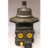 供应派克液压泵维修