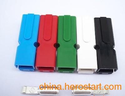 供应 TODHY电池连接器TS-75A