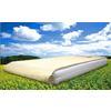 供应空调床垫报价 行情 厂家 品牌 批发 生产 销售