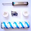 供应微型测微仪测距仪测量仪光栅尺电子尺