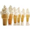供应鸡西冰淇淋机,哈尔滨冰淇淋机价格,佳木斯冰淇淋机器
