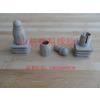 河南卓航塑料厂:生产桌椅脚套|塑料管塞管套|学生床蚊帐套