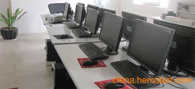 厦门PLC自动化培训 组态软件培训 触摸屏培训 文本人机界面
