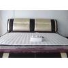 供应舒适空调床垫 保健空调床垫