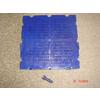 供应0.1-0.3mm 聚氨酯条缝脱水筛网