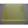 供应聚氨酯高耐磨板,PU板