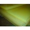 供应聚氨酯耐冲压板,垫板